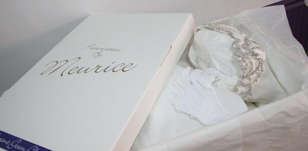 bridal-preservation-2888-1467782147.jpg