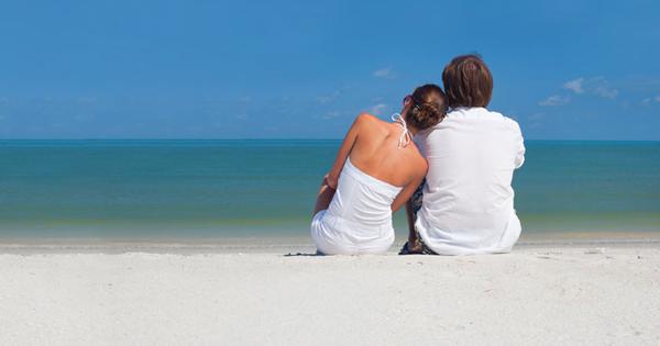 honeymoon-5248-1467782147.jpg