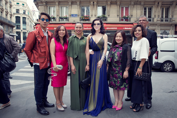 giang-my-ho-nguc-het-co-o-paris-fashion-week-8