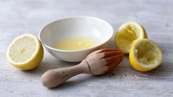 lemon-juice-16x9-6752-1467881380.jpg