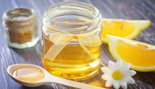 Lemon-Honey-Water-6600-1467970360.jpg