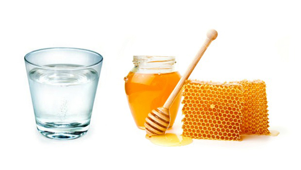 how-to-lose-weight-with-honey-7789-3196-