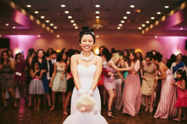 cf-wedding-511-2452-1468033310.jpg