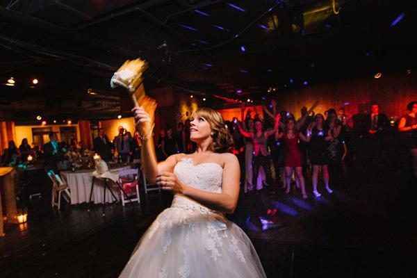 wedding-photographer-mont-trem-3365-7353
