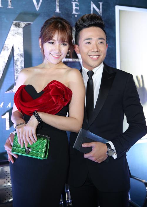 nhung-lan-hari-won-bi-nem-da-khong-thuong-tiec-1