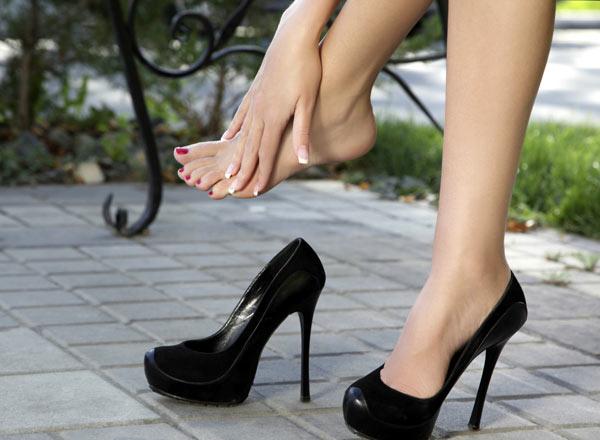 aching-feet-2210-1387445093-9576-1468310