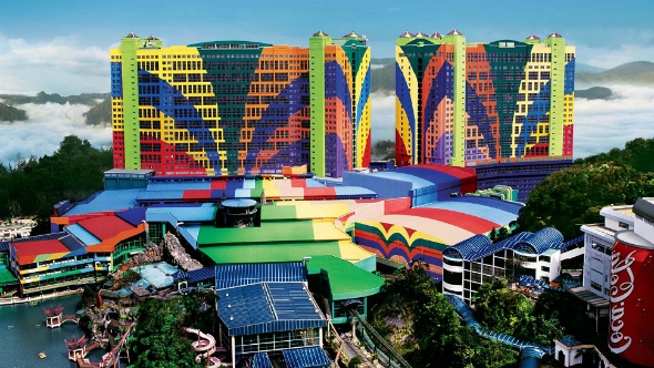 first-world-hotel-genting-high-8008-9151