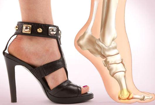high-heels-9635-1387445093-2466-14683105