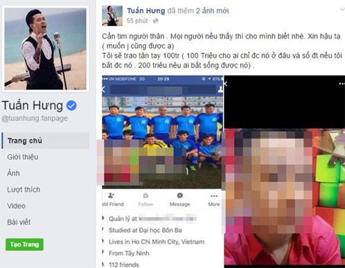 tuan-hung-tuyen-bo-chi-200-trieu-bat-song-ke-khieu-khich-tren-facebook
