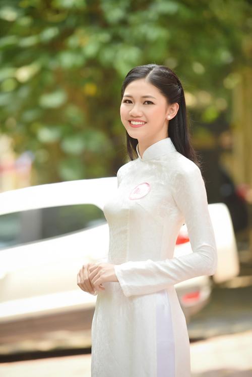 10-nhan-sac-noi-bat-tai-chung-khao-phia-bac-hoa-hau-viet-nam-4