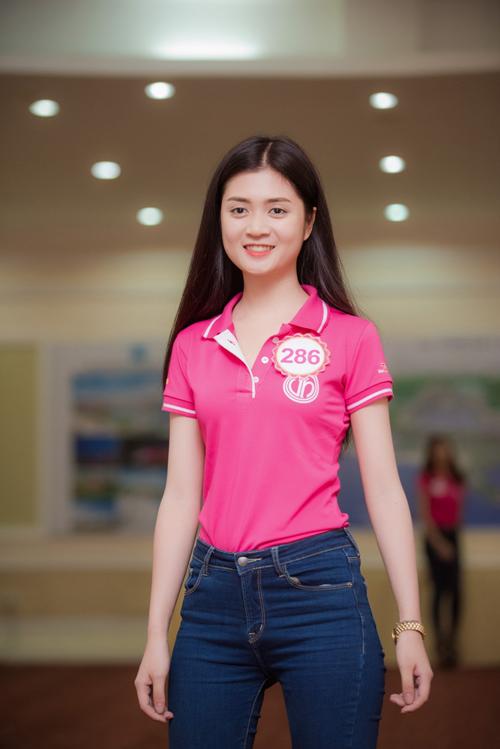 10-nhan-sac-noi-bat-tai-chung-khao-phia-bac-hoa-hau-viet-nam-9