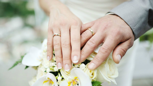 HS-WeddingGuide-StyleConsidera-8536-7293