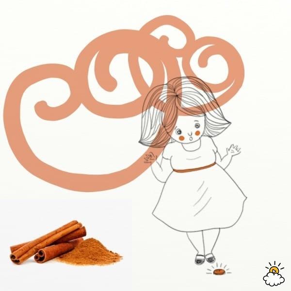 10-loai-thao-duoc-trong-bep-co-tac-dung-chua-benh-tuyet-voi-8