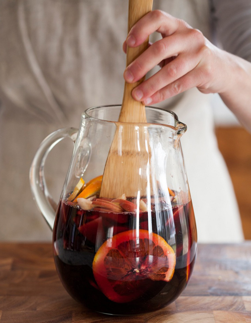 tu-pha-che-cocktail-sangria-ngon-dung-dieu-2