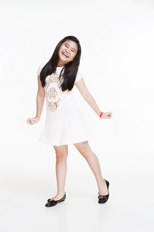 toc-tien-idol-kids-6-4980-1468555881.jpg