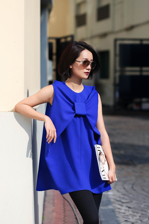 street-style-ca-tinh-cua-bien-tap-vien-quynh-chi-6