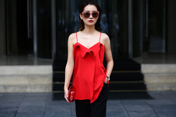 street-style-ca-tinh-cua-bien-tap-vien-quynh-chi-5