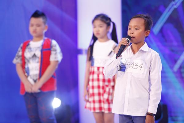 Ho-Van-Cuong-1-1950-1463362518-4745-1468