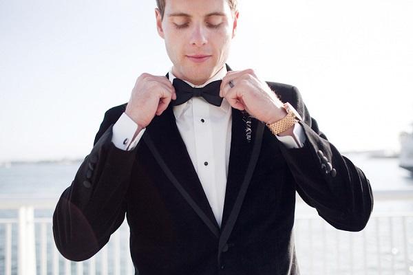 black-tie-groom-real-wedding-p-4085-3883