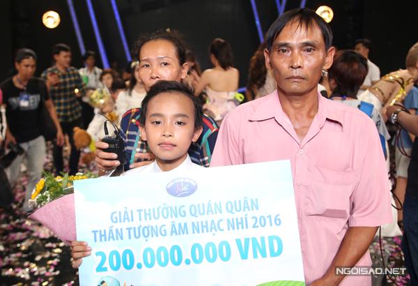 ho-van-cuong1-8172-1468807524.jpg