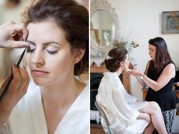 makeup-by-ana-ospina-bridal-pr-3483-2031