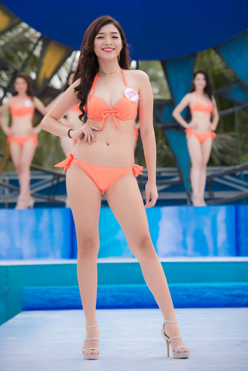 12-Nguyen-Vu-Hoai-Trang-S-4621-146891535