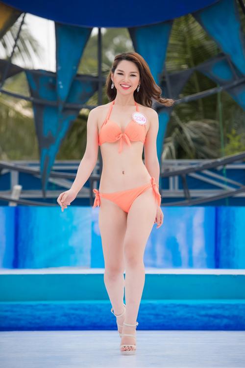 16-Phan-Thu-Phuong-SBD-23-7744-146891535