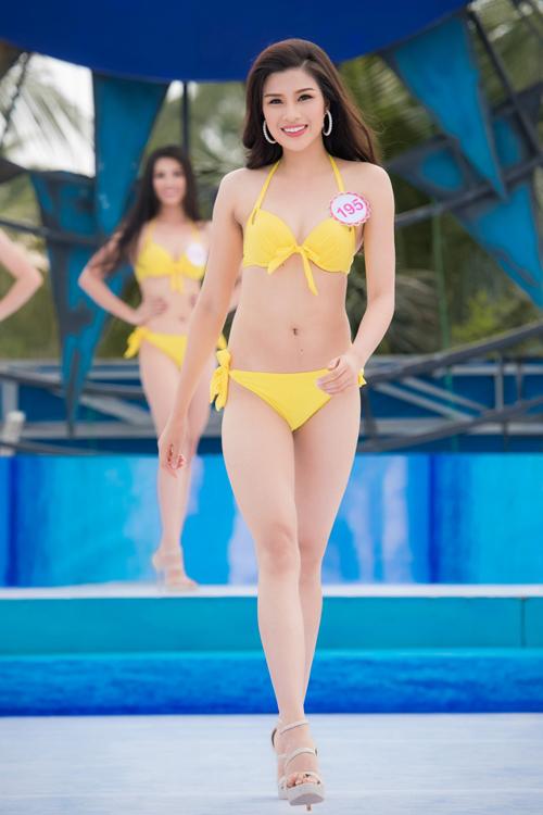27-Nguyen-Thi-Thanh-SBD-1-4851-146891535