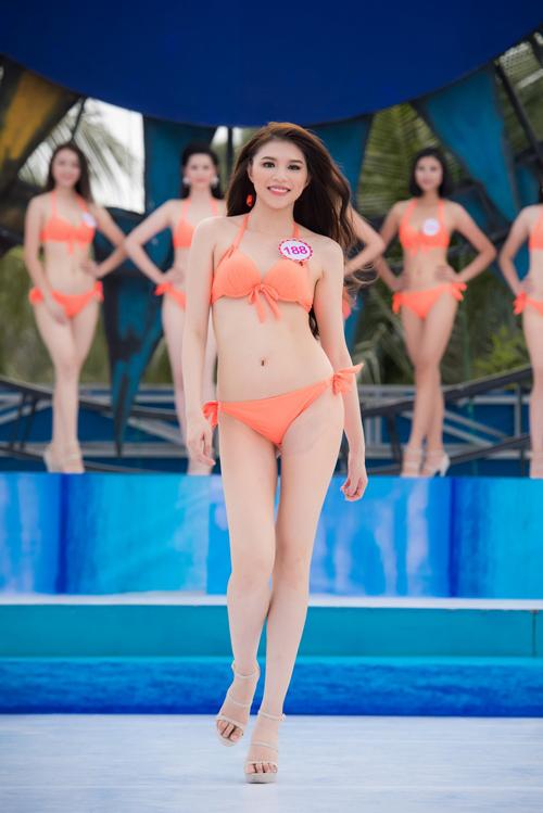 28-Nguyen-Cat-Nhien-SBD-1-2904-146891534