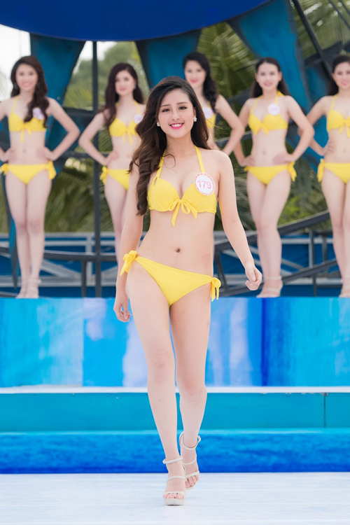 3-Nguyen-Bao-Ngoc-SBD-179-8004-146891534