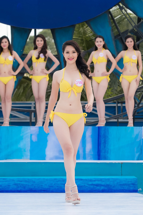 6-Tran-Ngo-Thu-Thao-SBD-2-4958-146891535