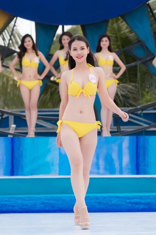 7-Trinh-Phuong-Trang-SBD-1612-1468915350