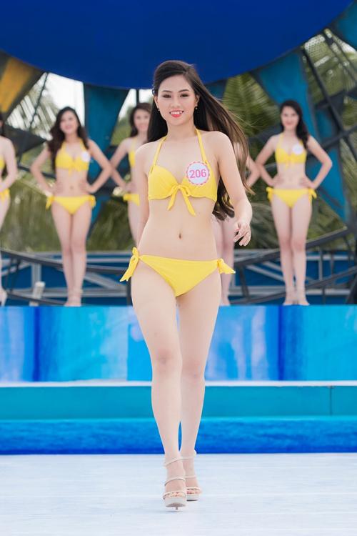 8-Hoang-Thi-Phuong-Thao-S-9674-146891535
