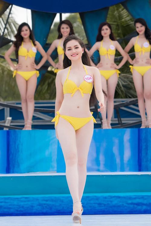 9-Tran-Thi-Thu-Hien-SBD-1-8936-146891534
