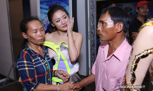 bo-me-ho-van-cuong5-3782-14687-5275-2163