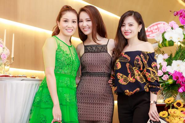 Hoa-h-u-Camay-Thu-Trang-Ho-5940-14689833
