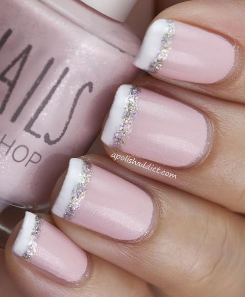 nails-6023-1469068262.jpg