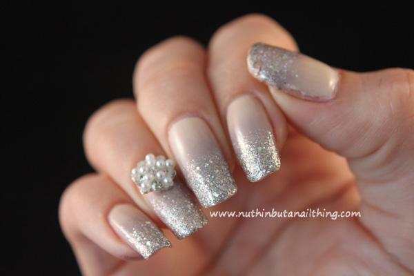 nude-glitter-nail-art-05-JPG-8263-146906