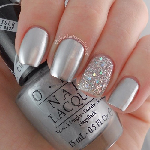 silver-glitter-bridal-nails-bm-6777-9379