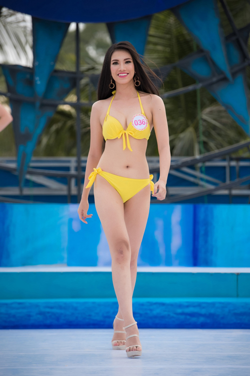 26-Nguyen-Huynh-Kim-Duyen-7541-4095-6378