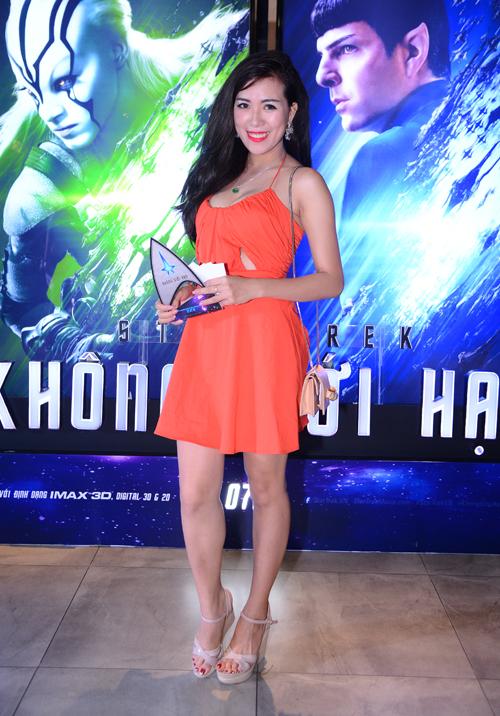 Hotgirl-Mai-th-5336-1469172072.jpg