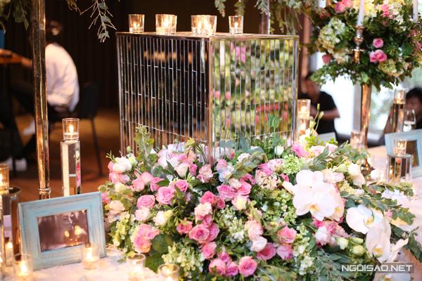 Photo-Jul-22-12-20-43-1518-1469166204.jp