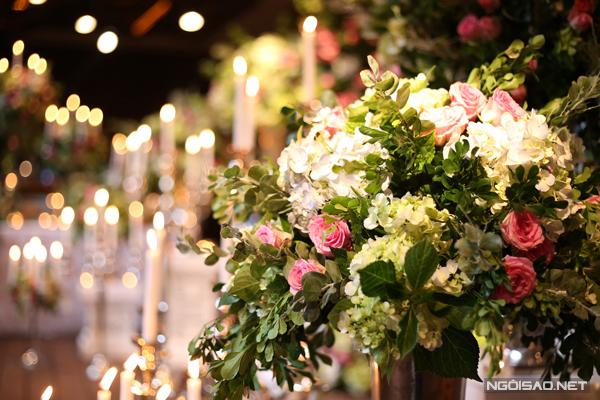 Photo-Jul-22-12-24-03-7459-1469166204.jp