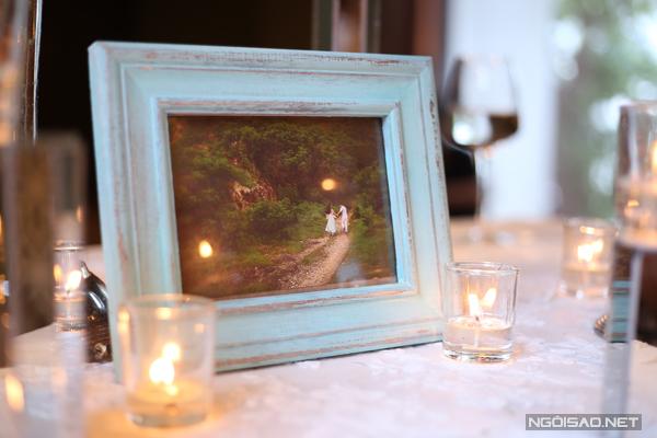Photo-Jul-22-12-24-45-4498-1469166204.jp