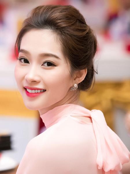 Thu-Thao-2-4905-1469172847.jpg