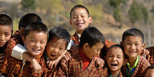 ly-do-dua-bhutan-tro-thanh-quoc-gia-hanh-phuc-nhat-chau-a-1