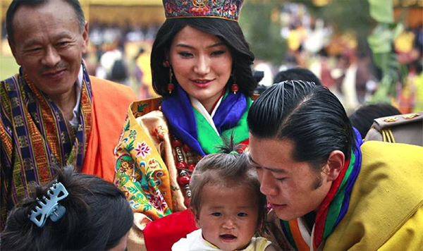 ly-do-dua-bhutan-tro-thanh-quoc-gia-hanh-phuc-nhat-chau-a-2