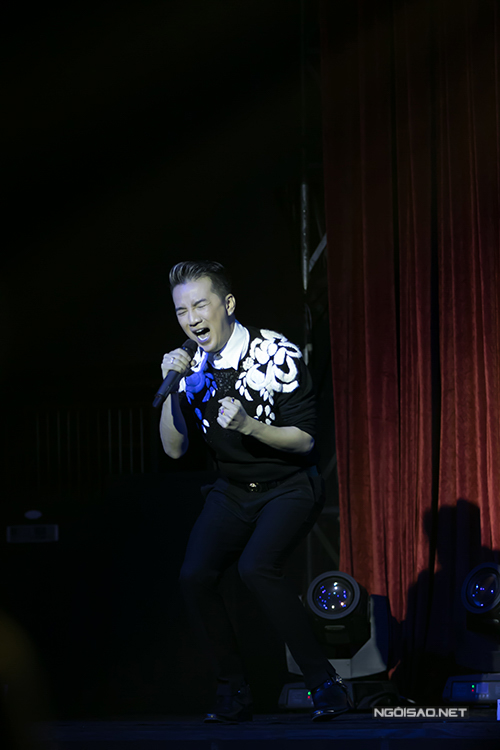 mr-dam-toi-chua-bao-gio-hanh-phuc-7