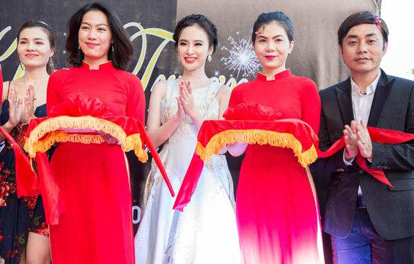 angela-phuong-trinh-10-3994-1469327283.j