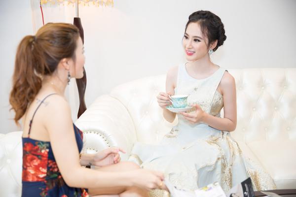angela-phuong-trinh-9-5226-1469327283.jp